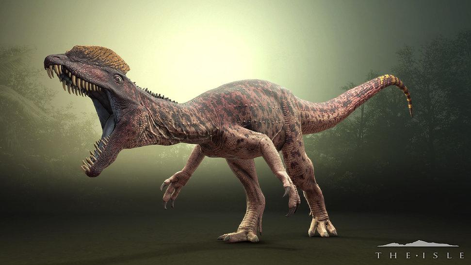 Dilophosaurus.jpeg