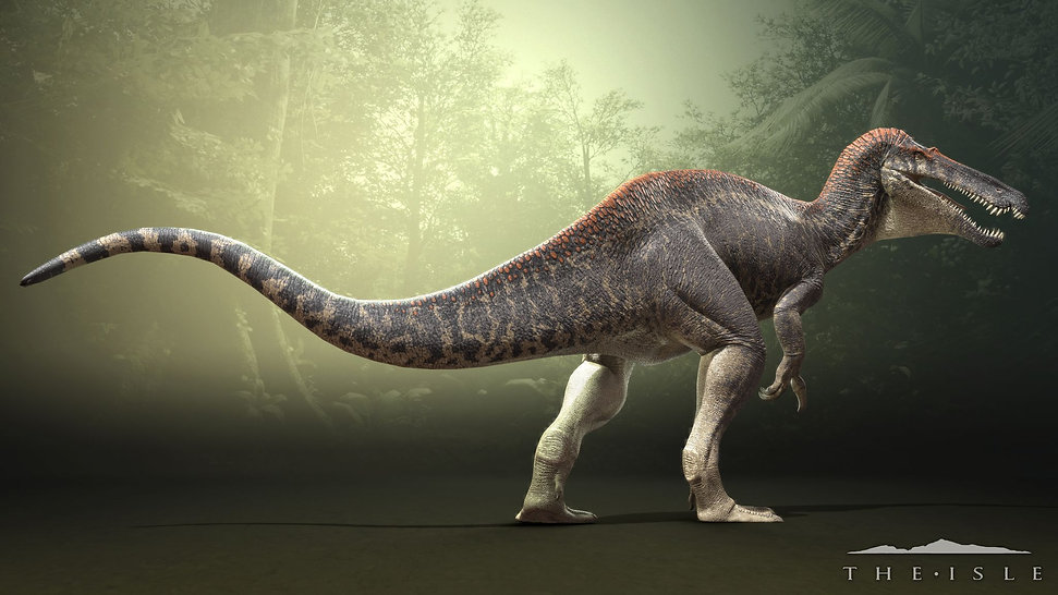 Suchomimus.jpeg