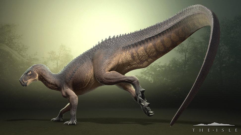 Tenontosaurus.jpg