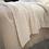 Thumbnail: Pie de cama Ambar