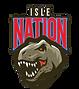 isle nation logo.png