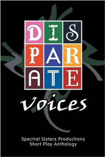 Disprate Voices