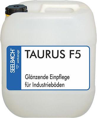 TaurusF5.jpg