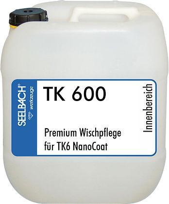 TK-600.jpg