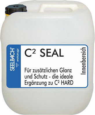 C2_SEAL.jpg