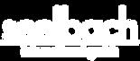 Logo_Seelbach_weiß.png