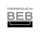BEB-Logo-CMYK-Zusatz-Foerdermitglied.png