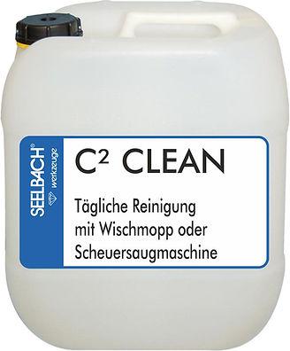 C2_CLEAN.jpg