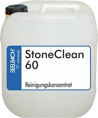 StoneClean60.jpg