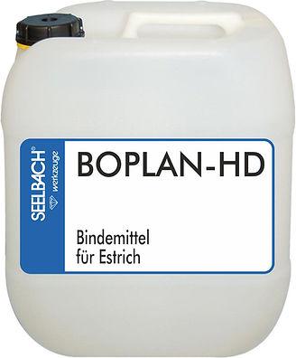 BOPLAN_HD.jpg