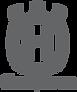 Logo_Husqvarna_grau.png