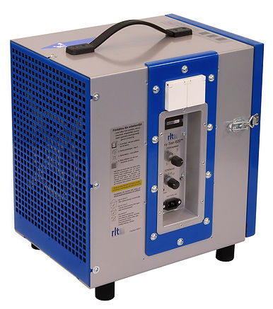 OxySan-600-1000_BF_Anp.jpg