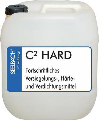 C2_HARD.jpg