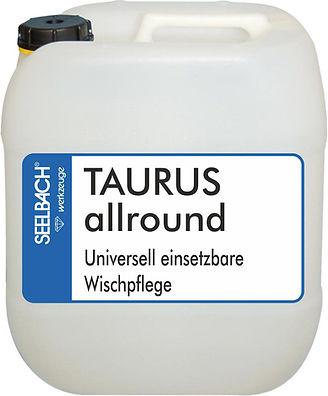 Taurus_allround.jpg