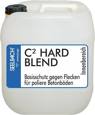 C2_HARDBLEND.jpg