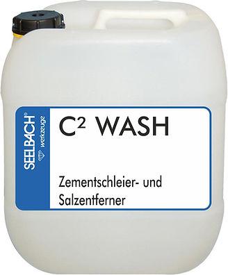 C2_WASH.jpg