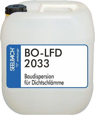 BO_LFD2033.jpg