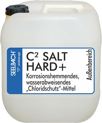 C2_SaltHardPLUS.jpg
