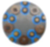 LYNOX_blau.jpg