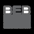 Logo_BEB+Text_grau.png