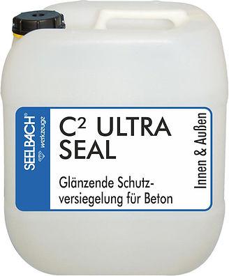 C2_ULTRASEAL.jpg