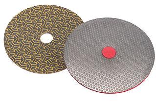 Swiflex LW metal-resin.jpg