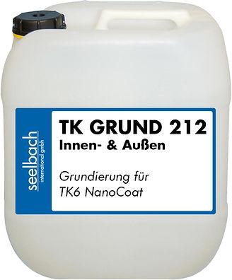 TK GRUND 212.jpg