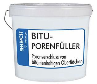 BITU_Porenfueller.jpg
