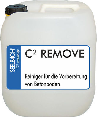 C2_REMOVE.jpg