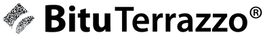 bituterrazzu_logo_schwarz.png