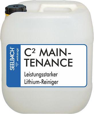 C2_MAINTENANCE.jpg