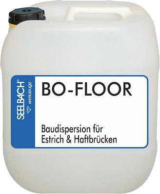 BO_FLOOR.jpg