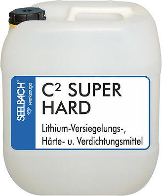 C2_SUPERHARD.jpg