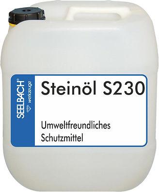 SteinoelS230.jpg