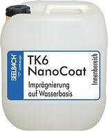 TK6_NanoCoat.jpg