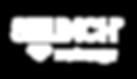 Werkzeuge_Logo_weiß.png