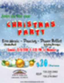 LPEC XMAS Party.jpg