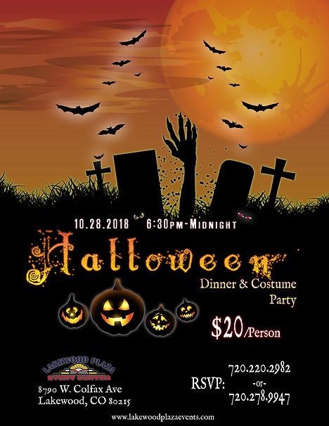 LPEC Halloween Party.jpg
