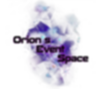 Orion'S Venue Space Logo version 1.png
