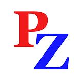 patrickzunigalogo2.png