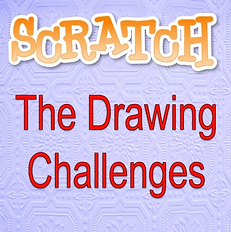 The Drawing Challenges.png