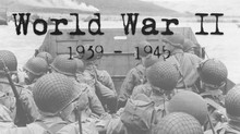 Should young people of today need to learn about World War II?