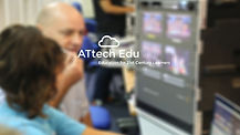 Welcome - Education Technology Consultancy