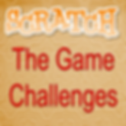 The Game Challenges.png