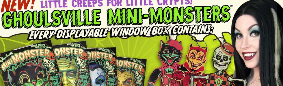 mini_monsters_intro_billboard_optimized.