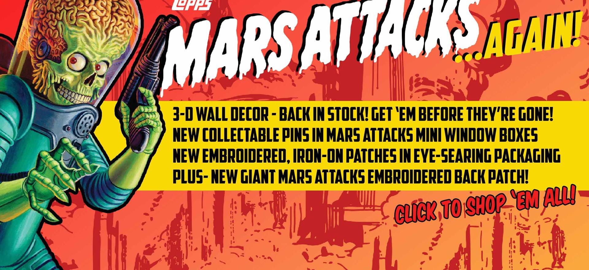 mars_attacks_billboard_8.1.2019-optimize
