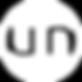 UNREAL logo - circle - W - (10cm).png