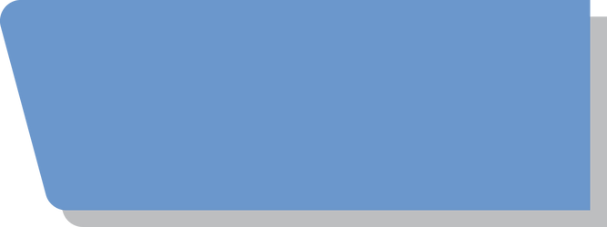 Fasce colorate - blu + ombra 4.png