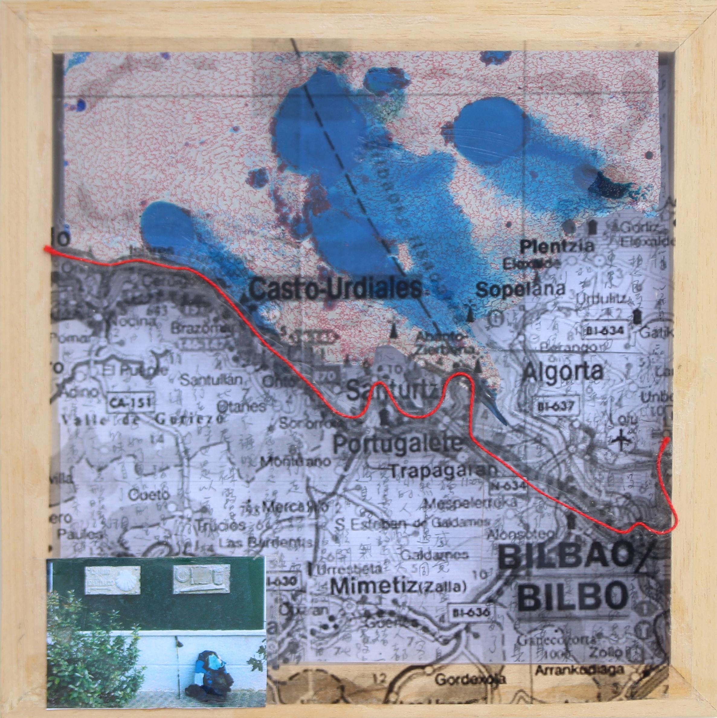 4 Lezama-Laredo