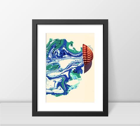 sea in a seashell.jpg